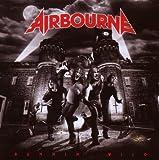 echange, troc Airbourne - Runnin' Wild