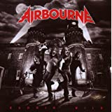 Runnin' Wildpar Airbourne