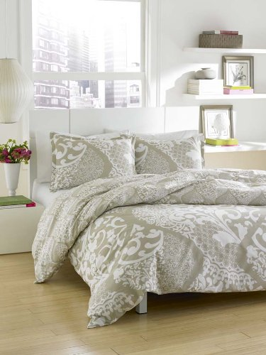 Twin Bedspreads For Adults front-90591