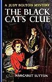 Black Cat's Clue #23