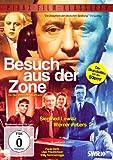 Besuch aus der Zone (Pidax Film-Klassiker)