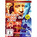 """Besuch aus der Zone (Pidax Film-Klassiker)von """"Siegfried Lowitz"""""""