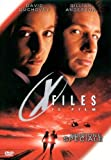X Files - Il Film