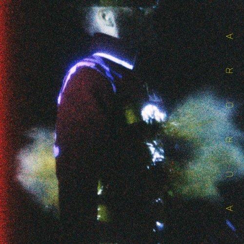 Aurora [帯解説・ボーナストラック収録 / 国内盤] (TRCP162)