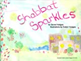 img - for The Shabbat Sparkles book / textbook / text book