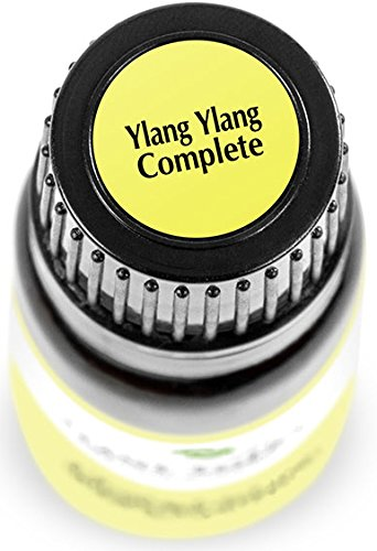 Ylang-Ylang-Complete-Essential-Oil-10-ml-100-Pure-Undiluted-Therapeutic-Grade