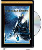 The Polar Express (Bilingual)