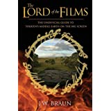Lord of the Films, Theby J.W. Braun