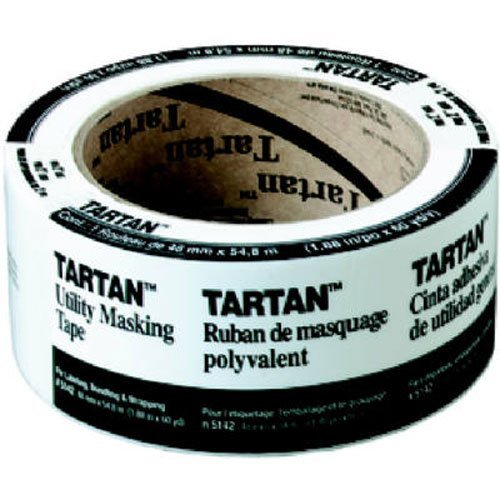 3m-tartan-masking-tape-188-inch-by-60-yard