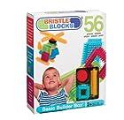 Bristle Blocks - BA3070Z - Jeu de Construction - Basic Builder Box
