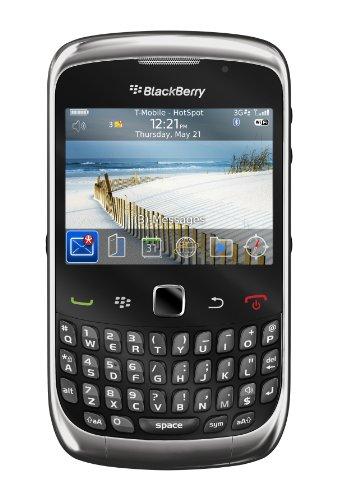 blackberry-curve-3g-9300-smartphone-gsm-3g-gris-fonce