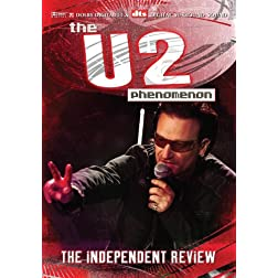 The U2 Phenomenon