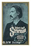 img - for Robert L Stevenson book / textbook / text book