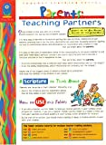 Parents: Teaching partners (Teacher training series) (0784706859) by Henley, Karyn