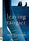 Leaving Tangier: A Novel