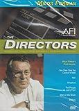 echange, troc The Directors - Milos Forman [Import USA Zone 1]