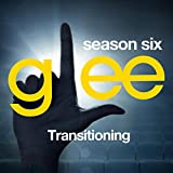Somebody Loves You (Glee Cast Version)