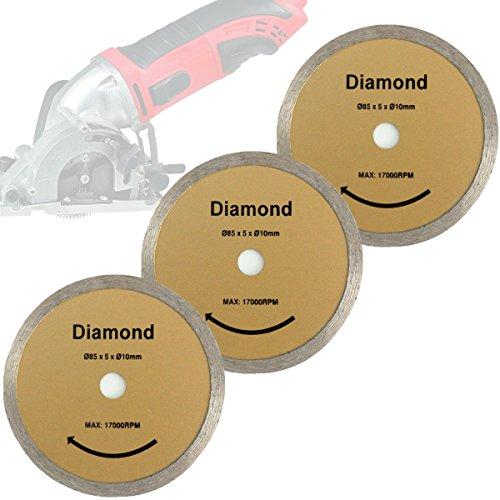 mini-handkreissage-3er-set-sageblatt-diamant-trennscheibe-85x10mm-passend-fur-aldi-duro-lidl-norma