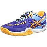ASICS Gel-Blast 6, Women's Handball Shoes