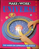img - for Universe (Make It Work! Science) book / textbook / text book