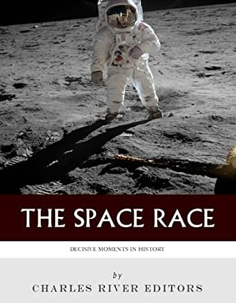 The Time an Engineer Accidentally Started the Space Race ...   Space Race History