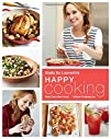 Happy Cooking: Make Every Meal Count…