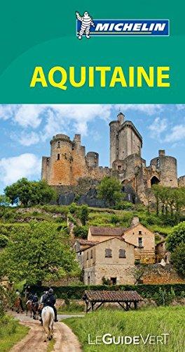 guide-vert-aquitaine-michelin