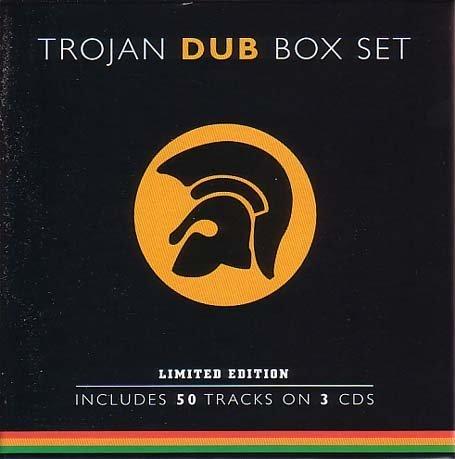 trojan-dub-box-set