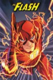 (22x34) The Flash - Speed Comic Poster