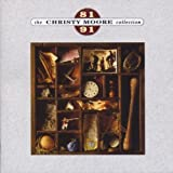 The Christy Moore Collection Christy Moore