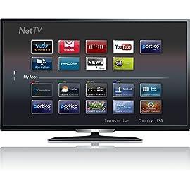 Philips 40PFL4909/F7 40' 1080p LED-LCD TV - 16:9 - HDTV 1080p
