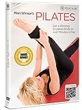 Mari Winsor Pilates - DVD [Import]