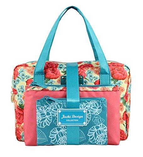 jacki-design-miss-cherie-3-piece-cosmetic-bag-gift-set-blue-by-jacki-design
