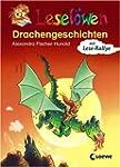 Lesel�wen - Drachengeschichten