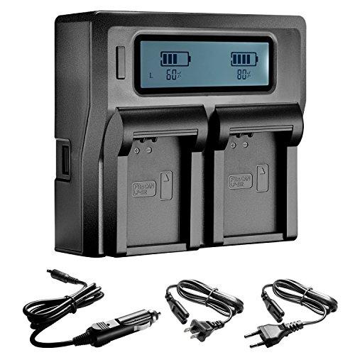 neewerr-double-canaux-lcd-chargeur-de-batterie-avec-trois-prise-us-prise-eu-prise-voiture-adaptateur