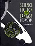 img - for Science Fiction and Fantasy Literature 1975-91: Supplement by Robert Reginald (1992-03-01) book / textbook / text book