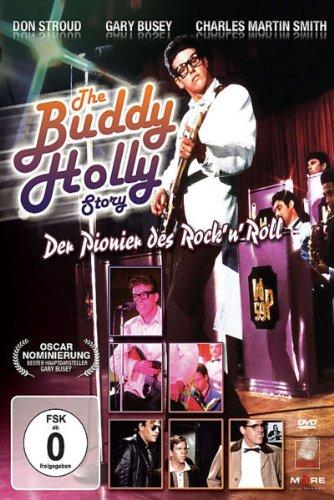 the-buddy-holly-story-der-pionier-des-rocknroll