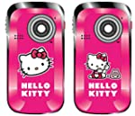 Hello Kitty Digital Camera & Video Re...