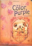 The Color Purple: A Memory Book