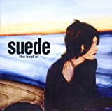 Best of Suede