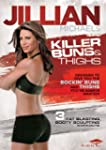 Jillian Michaels - Killer Buns and Th...