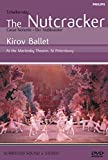 The Nutcracker [Kirov Ballet] [DVD] [1994] [NTSC] [2000]