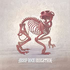 Skelethon [Explicit]