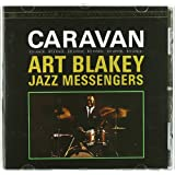 Caravan [Keepnews Collection]by Art Blakey