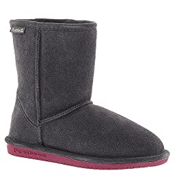 Bearpaw Kids Emma 6.5\