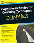 Cognitive Behavioural Coaching Techni...
