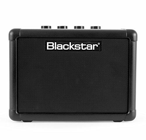 blackstar-fly3-amplificador-compacto-3-w