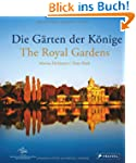 Die G�rten der K�nige - The Royal Gar...