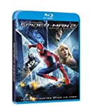 The Amazing Spider-Man 2 - Il Potere...