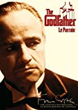 The Godfather / Le Parrain (Bilingual) (Widescreen)